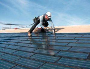 roofing contractors Bend OR